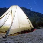Sizi Kamp Yapmaya Teşvik Edecek 26 Kamp Alanı