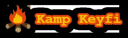 Kamp Keyfi