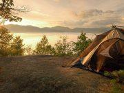Kamp Malzeme Listesi 2017