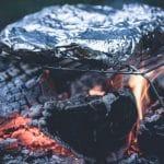 Kamplarınıza Keyif Katacak 11 İpucu