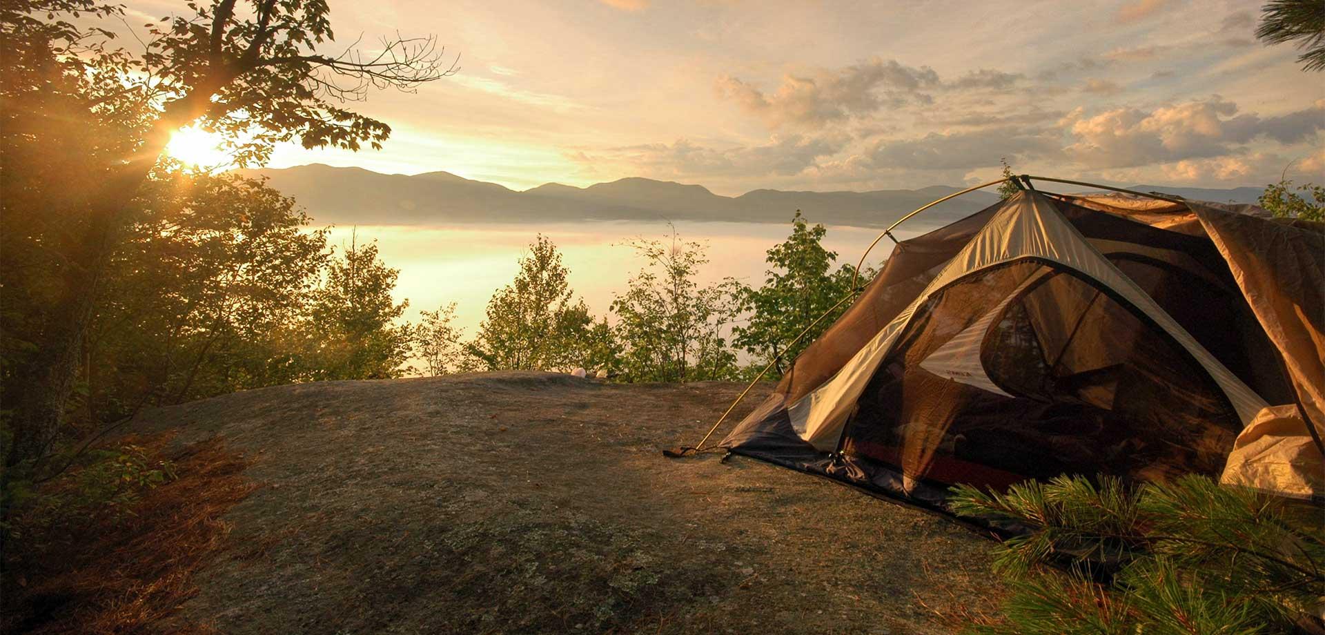 Sonbahar kamplarının olmazsa olmazları 31